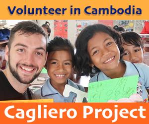 CP Cambodia
